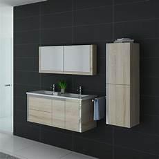 meuble de salle de bain scandinave meuble de salle de