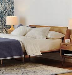 bett skandinavisches design beds storage beds scandinavian designs