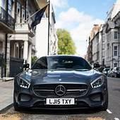 Mercedes Benz Amg Vision Gran Turismo  Google Search