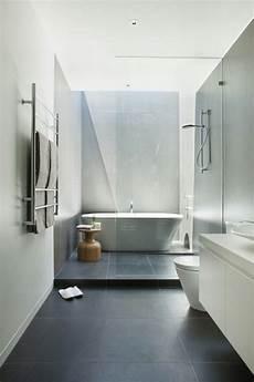 bodenfliesen fürs bad kleines bad fliesen 58 praktische ideen f 252 r ihr zuhause