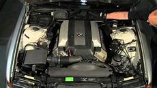 small engine maintenance and repair 2008 bmw 1 series windshield wipe control under the hood of a bmw 7 series 95 thru 01 e38 youtube