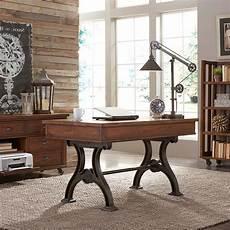 amazon home office furniture amazon com liberty furniture home office