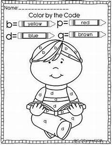 grammar worksheets for dyslexic students 24758 dyslexia worksheets help with b d p and q reversals dyslexia teaching dyslexia dyslexia