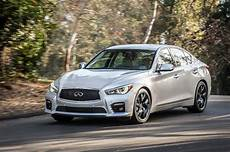 2015 Infiniti Q50 Configurations 2015 infiniti q50 reviews and rating motor trend