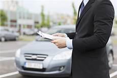 comparateur de location voiture quelques conseils pour trouver une bonne location de voiture