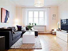 Bright And Cozy Three Bedroom Apartment In Stockholm