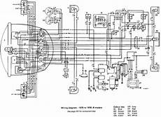 1971 r75 5 output flange page 2