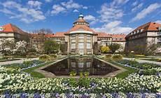 botanischer garten m 252 nchen foto bild city park