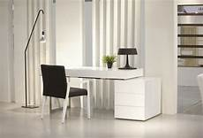 modern home office desk furniture loft modern office desk available at nova interiors