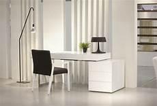 modern home office desk furniture loft modern office desk available at nova interiors
