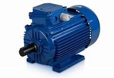 Prinsip Kerja Motor Induksi 3 Fasa