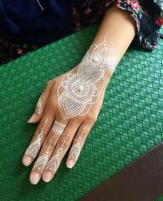 66 Gambar Tato Henna Di Kaki Terbaru Tuttohenna