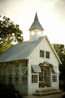 1000 images about wedding chapels on pinterest