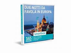 soggiorno benessere smartbox due notti da favola in europa soggiorni nostri smartbox