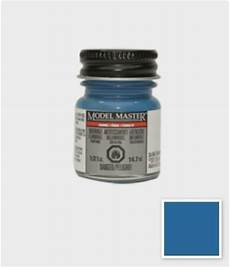 testors 2726 car enamel paint 1 2 oz ford engine light
