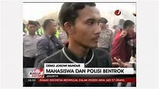 Jakari Malvorlagen Hari Ini Berita Hari Ini Demo Jokowi Mundur