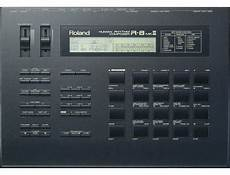 zoom r 8 review roland r8 mkii reviews prices equipboard 174
