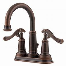 country style kitchen faucets faucet t43 yp0k in brushed nickel by pfister