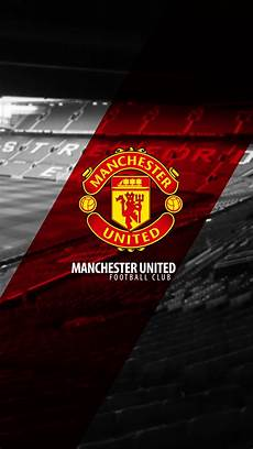 Manchester United Iphone X Wallpaper manchester united iphone wallpaper 66 images