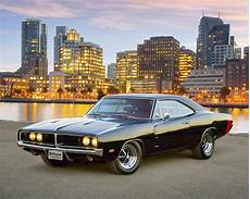 dodge charger 1969 50 years of charger part 2 of 5 the 1969 dodge charger the official of dodge