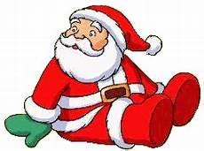 weihnacht im netz weihnachtsm 228 nner