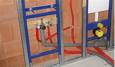 fertighaus elektroinstallation selber machen sanit 228 r installation alle kosten daten und fakten
