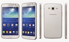 samsung galaxy grand 2 in depth review video review hamro gsm mobile specifications