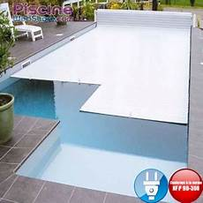moteur piscine hors sol volet de piscine 233 lectrique hors sol avec fin de course