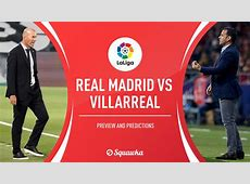 live football barcelona vs villarreal