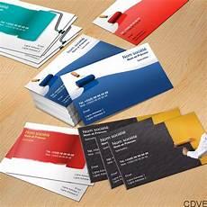 carte de visite 24h carte de visite 224 personnaliser pas ch 232 re professionnel