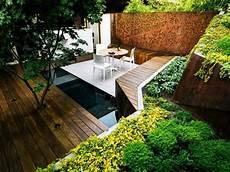 Schöner Garten Terrasse - wie wirkt ein sch 246 ner garten hier sind 50 beispiele