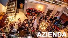 guardaroba discoteca azienda zona ostiense festa 18 anni roma