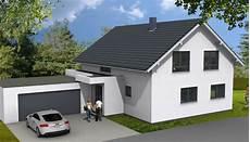Neubau Eines Einfamilienhauses In Eppingen Elsenz