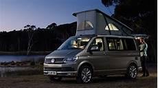 reimport vw t6 california reisemobil multivan caravelle
