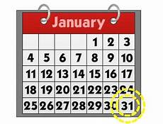 new deadline for filing forms w 2 1099 misc florida