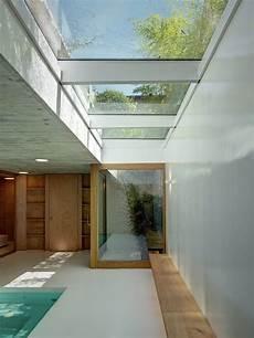 crb in casa ignant architecture marco ortalli casa crb 023