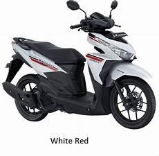 Skotlet Motor Vario 125 by Jual Motor Honda Vario 125 Cbs Di Lapak Dwijati Motor