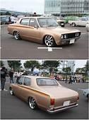 1000  Images About Datsun 620 On Pinterest Spotlight