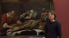 barock kunst merkmale zeitreise durch ausgew 228 hlte epochen der kunst barock