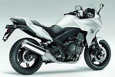 honda cbf 1000 f 2015 fiche moto motoplanete
