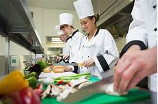 Ojt Kitchen Helper by Aix En Provence 13 Hygi 232 Ne Alimentaire 2 J 14h