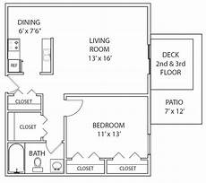 Crestwood Apartments Greenwood Indiana crestwood west indianapolis in apartment finder