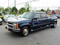 hayes auto repair manual 1993 chevrolet 3500 electronic toll collection 1994 chevrolet c3500 silverado crew lb manual v8 diesel dually for sale photos technical