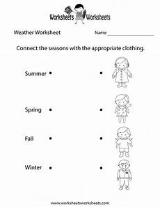weather worksheets free 18512 weather worksheet