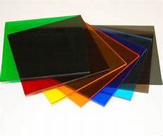 acrylic sheet in chennai nadu get latest price from suppliers of acrylic sheet
