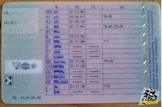 Führerschein Klasse 2 - a2 f 252 hrerschein bestanden ist aber nicht im f 252 hrerscheimn