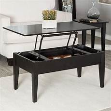 Turner Lift Top Coffee Table Black 5 best pop up coffee tables pop up tool box
