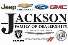 Jackson Ford Decatur Il jackson ford of decatur decatur il read consumer