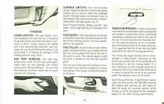 old car owners manuals 1969 pontiac grand prix parental controls 1969 pontiac owners manual 69pontownrmanp18 jpg