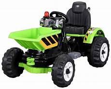 actionbikes motors elektroauto 187 radlader js328c 171 f 252 r